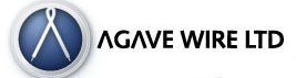 Agave Wire LTD