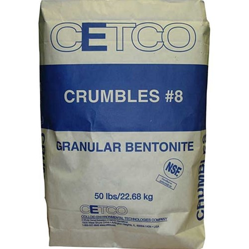 Bentonite-Products-Cetco