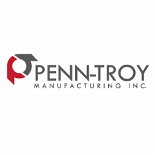 Penn-Troy Manufacturing