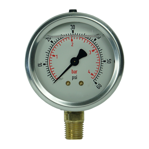 Pressure-Vacuum-Gauges-Gage-It