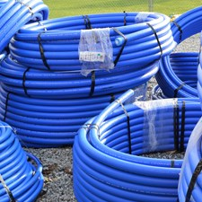 Service-Line-Pipe-Poly-Tubing