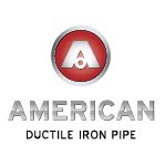 American Ductile Iron Pipe