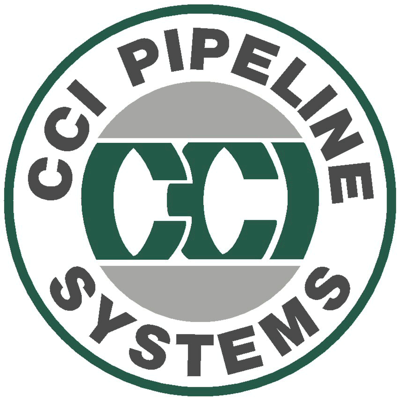 CCI Pipeline Systems